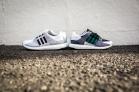 Adidas EQT Support 93-16-1