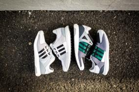 Adidas EQT Support 93-16-2