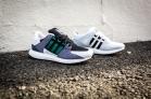 Adidas EQT Support 93-16-4