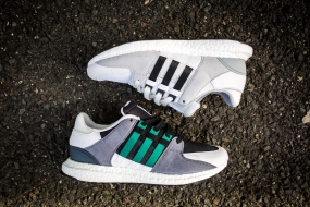 Adidas EQT Support 93-16-5
