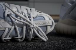 Adidas Tubular Nova-7