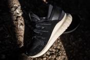 Adidas Tubular Nova Cblack/Cwhite