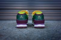 Adidas24Kilates-2