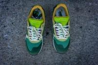 Adidas24Kilates-7