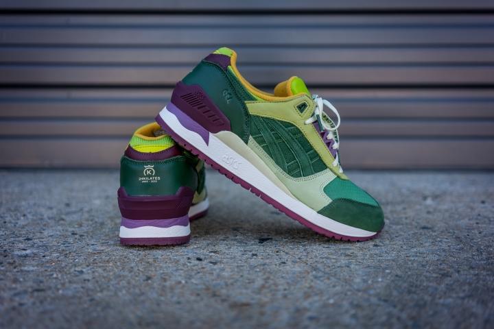 Adidas24Kilates-8
