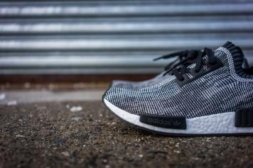 Adidas NMD Runner PK $170