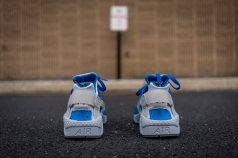 Nike Air Huarache Run PRM $120