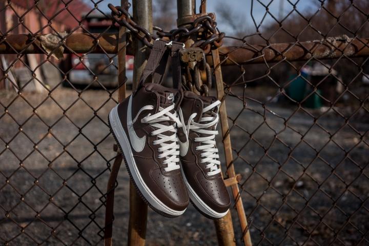 Nike-AF1-Hi-Brown-1