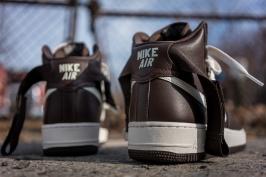 Nike-AF1-Hi-Brown-7