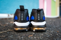 Nike Air Max 120 Hyper Blue- Chamois-Black-White-7