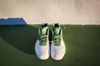 Nike Air Trainer 3 LE Treeline-Treeline-Sail-White-11