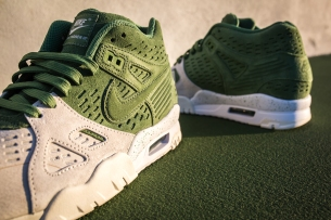 Nike Air Trainer 3 LE Treeline-Treeline-Sail-White-13