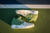 Nike Air Trainer 3 LE Treeline-Treeline-Sail-White-3