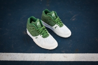 Nike Air Trainer 3 LE Treeline-Treeline-Sail-White-8