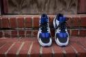 Nike Huarache Persian Violet-3