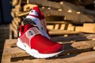 Nike Sock Dart Gym Red-Black-White-3
