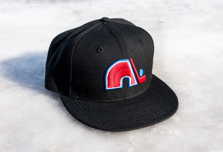 packer-new-era-dead-logos-NHL-nordiques