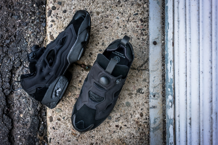 united-arrows-x-reebok-instapump-fury-1