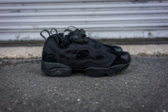 united-arrows-x-reebok-instapump-fury-2