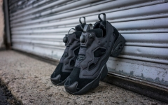 united-arrows-x-reebok-instapump-fury-3
