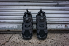 united-arrows-x-reebok-instapump-fury-4