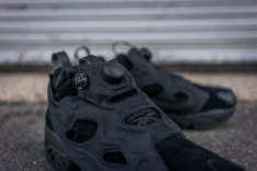 united-arrows-x-reebok-instapump-fury-6