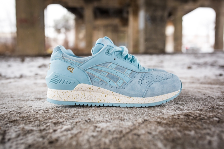 Asics Gel-Respectors Crystal Blue-Crystal Blue-1