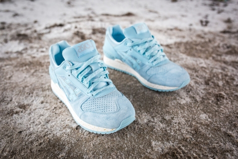 Asics Gel-Respectors Crystal Blue-Crystal Blue-2
