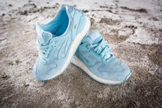 Asics Gel-Respectors Crystal Blue-Crystal Blue-5