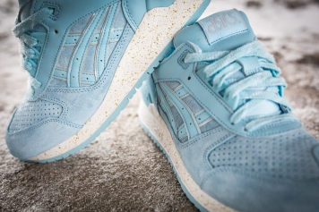 Asics Gel-Respectors Crystal Blue-Crystal Blue-6