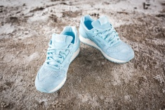 Asics Gel-Respectors Crystal Blue-Crystal Blue-8