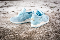 Asics Gel-Respectors Crystal Blue-Crystal Blue-9