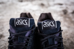 Asics Gel-Respectors Indian Ink-Indian Ink-3