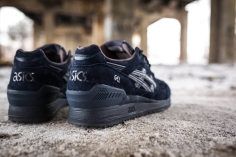 Asics Gel-Respectors Indian Ink-Indian Ink-4