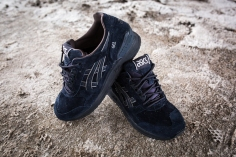 Asics Gel-Respectors Indian Ink-Indian Ink-5