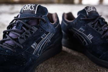 Asics Gel-Respectors Indian Ink-Indian Ink-7
