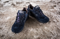Asics Gel-Respectors Indian Ink-Indian Ink-8
