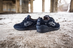 Asics Gel-Respectors Indian Ink-Indian Ink-9