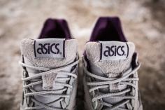 Asics Gel-Respectors Light Grey-Light Grey-3