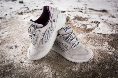 Asics Gel-Respectors Light Grey-Light Grey-5