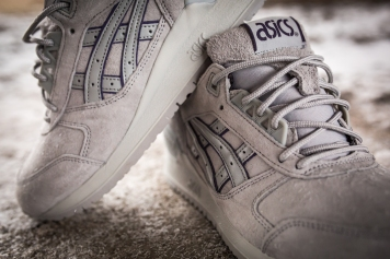 Asics Gel-Respectors Light Grey-Light Grey-6