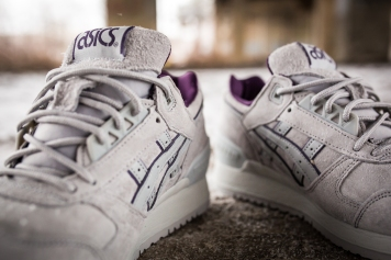 Asics Gel-Respectors Light Grey-Light Grey-7