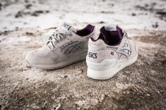 Asics Gel-Respectors Light Grey-Light Grey-9