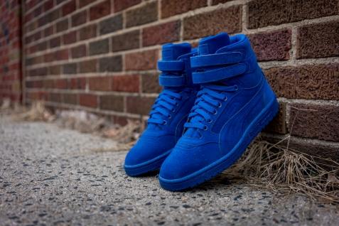 Blue-4