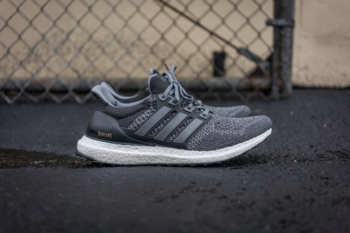 BoostSolidGrey