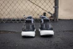 Adidas Ultra Boost Solid Grey $180