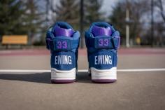 EwingAllStar-4