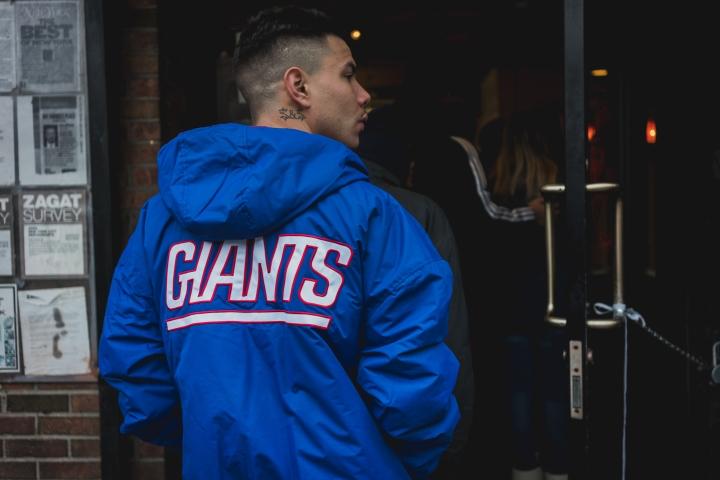 Giants-23
