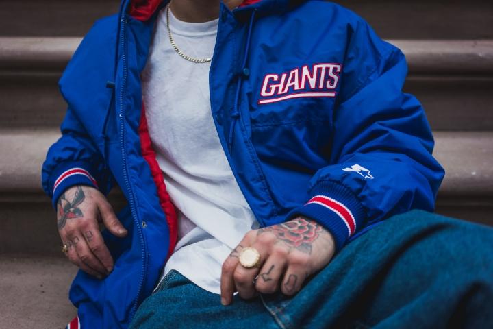 Giants-24