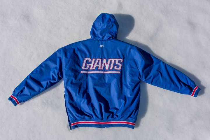GiantsSnow-3